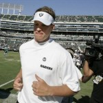 Lane Kiffin (AP Photo)