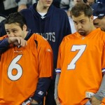 Broncos fans (Denver Post)