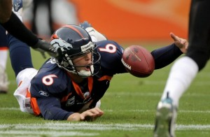 Jay Cutler fumble (Getty Images)