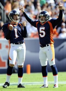 Kern and Prater celebrate (Reuters photo)