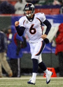 Jay Cutler (Getty Images)