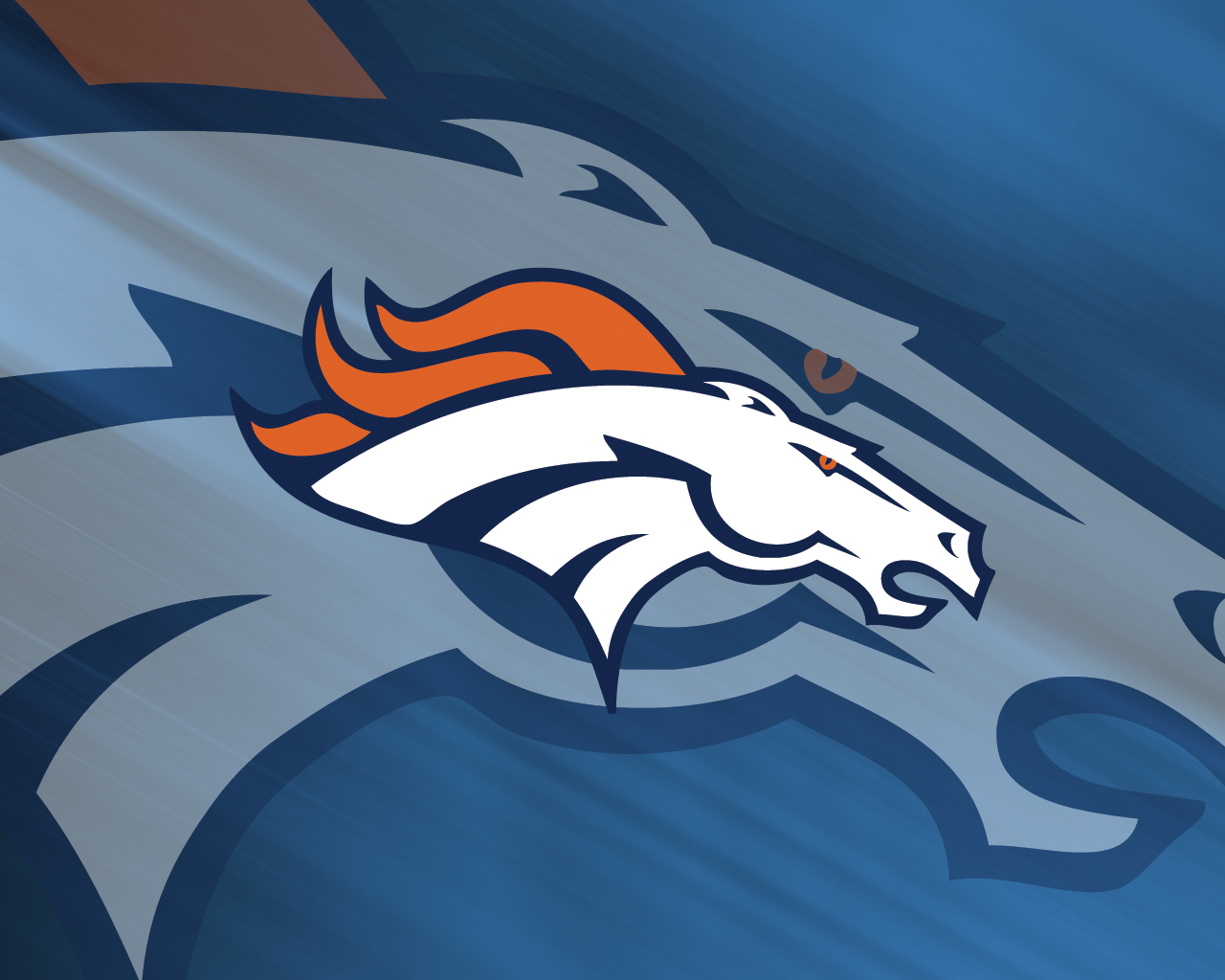 Denver Broncos 2012 Schedule Opponents Announced Broncotalk