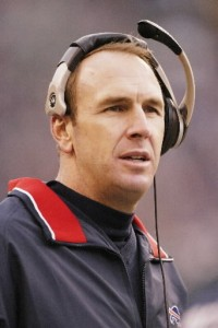 Mike Mularkey (Getty Images)
