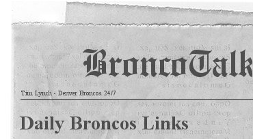 denver-broncos-blogs
