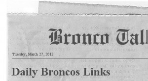 Denver-Broncos-News