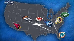 Graphic courtesy of NFL.com
