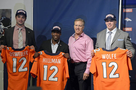 2012-denver-broncos-draft-picks