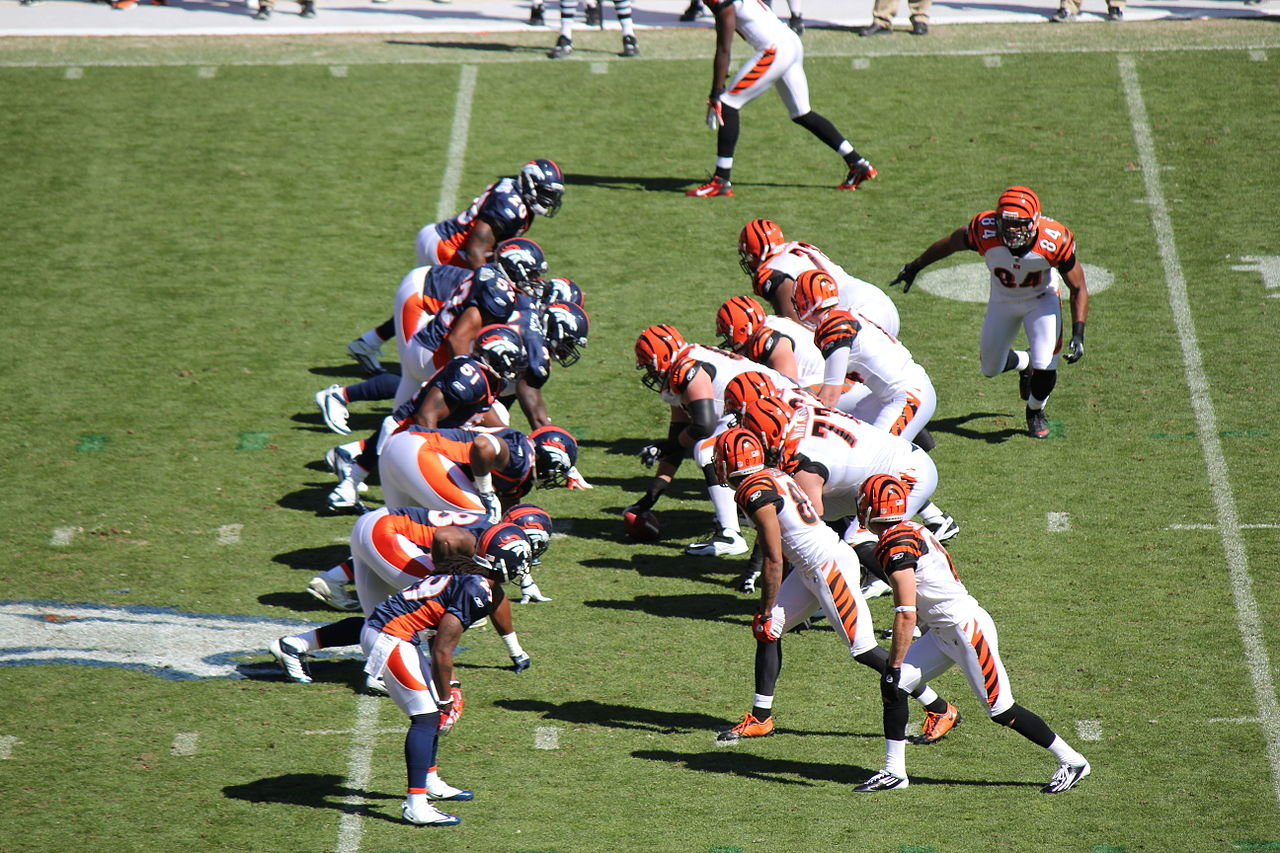 http://broncotalk.net/wordpress/wp-content/uploads/2013/01/Bengals_Broncos_Week_2_of_2011_season.jpg