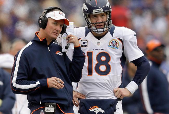 Cards Bolts Courting Broncos Oc Mike Mccoy Broncotalk