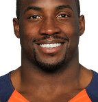 Dumervil has agreed to come down on his cap number for 2013.